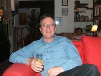 Ken Dowden