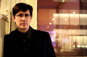 John Darnielle, The Mountain Goats