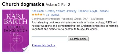 http://books.google.com/books?id=t6JLpmQ0QvAC