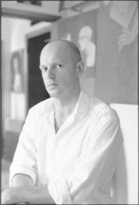 David Dalla Venezia