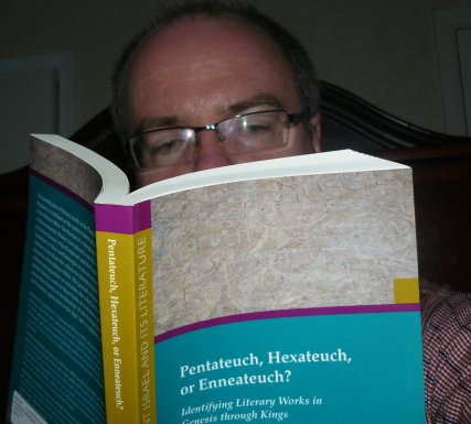 Reading Pentateuch, Hexateuch, or Enneateuch? Identifying Literary Works in Genesis through Kings