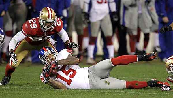 giants-49ers
