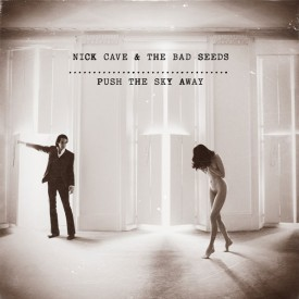 Nick-Cave-Push-The-Sky-Away