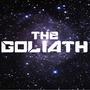 The Goliath
