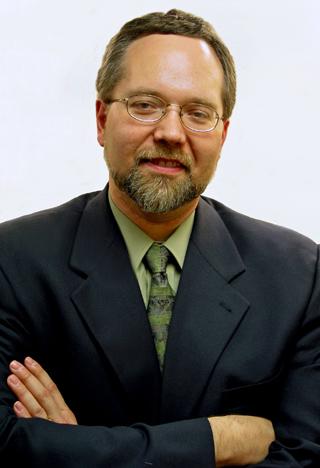 Michael Heiser - Putting the Aramaic cart before the Hebrew horse