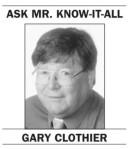 gary-clothier