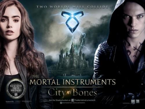 Mortal-Instruments