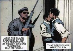 black_panthers_in_marvel
