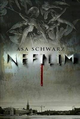 nefilim-asa-schwarz