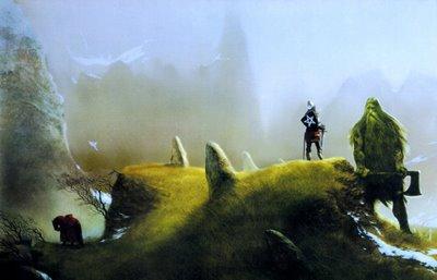 sir_gawain_and_the_green_knight
