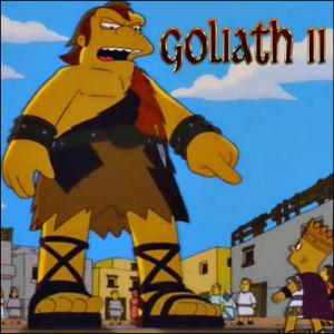 goliath-ii
