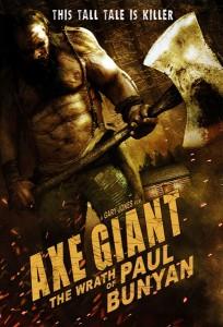 axe-giant-poster