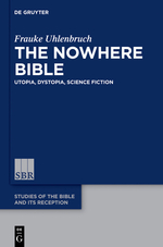 nowhere-bible