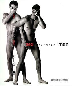 Sodomy erotic stories foto 130