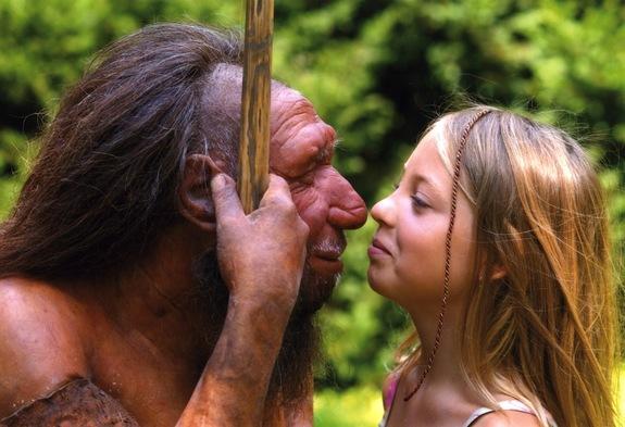 neanderthal-human-sex