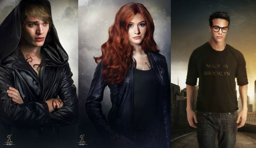 how-excited-are-you-for-shadowhunters