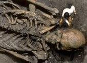 giant-skeleton-found-in-india
