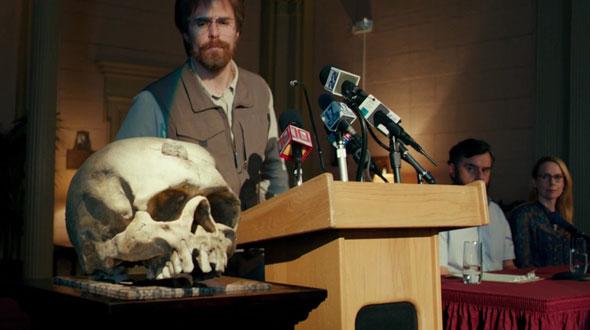 don-verdean-goliaths-skull