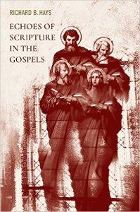 echoes-gospels