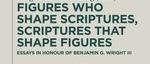 figures who shape scriptures